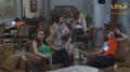 كوكتيل اجرين ليا مباردي و رنا شميس و نجاح مختار من ازمة عائلية 21